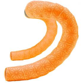 Supacaz Super Sticky Kush - Cinta manillar - naranja